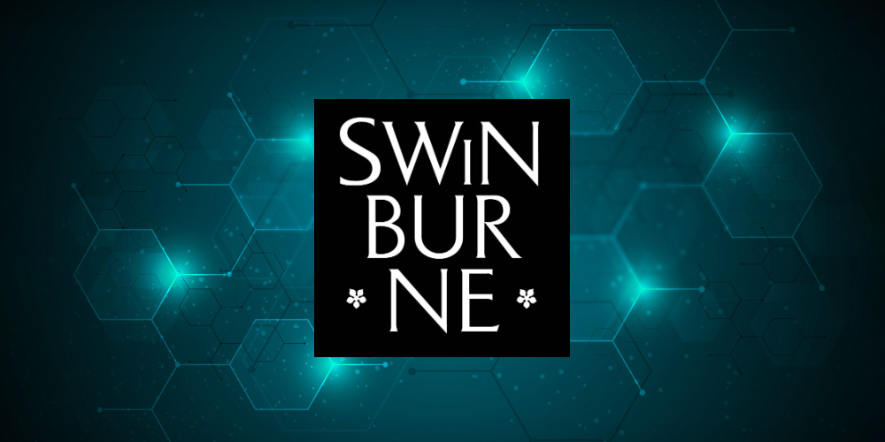 Case Study - Swinburne University of Technology