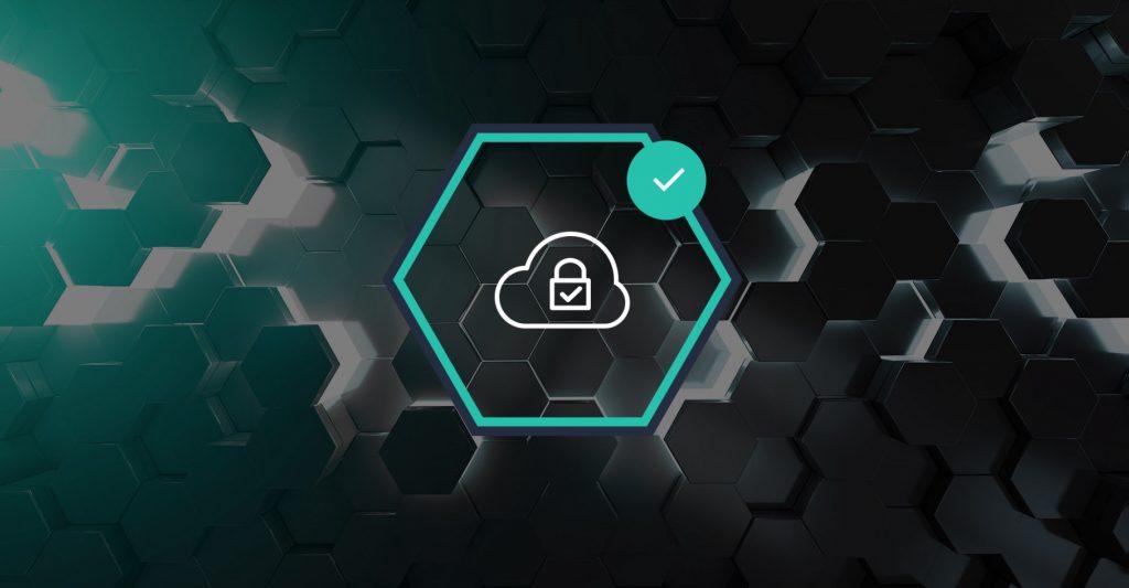 NFV Private Cloud Evaluation
