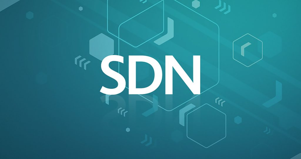 Aptira Introducing a new SDN Controller