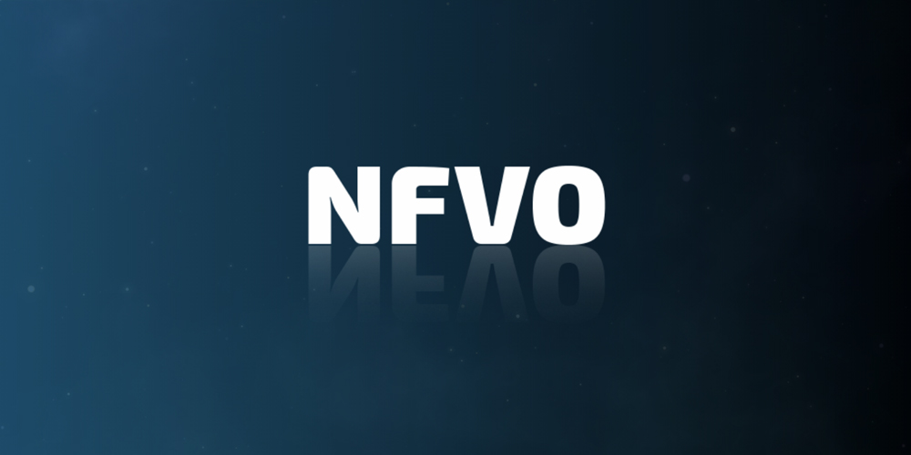 Aptira Network Functions Virtualisation Orchestration (NFVO)