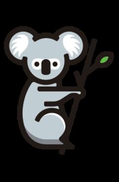 Aptira OpenStack Kolla Ansible