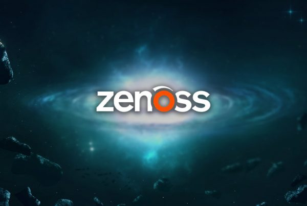 Zenoss Monitoring