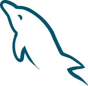 Aptira MySQL Training Icon