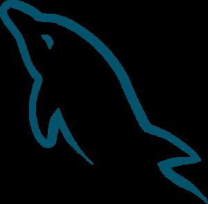 Aptira MySQL Training Icon
