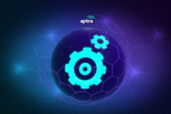 Aptira Open Networking: DevOps