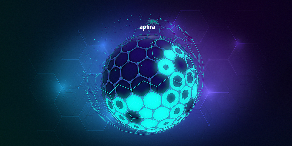 Aptira Open Networking: Agile Systems