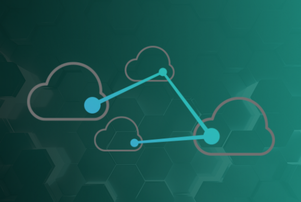 Orchestrating and Managing a Wide Area Network Software Defined Network (WAN-SDN) using a Cloudify Service Orchestrator