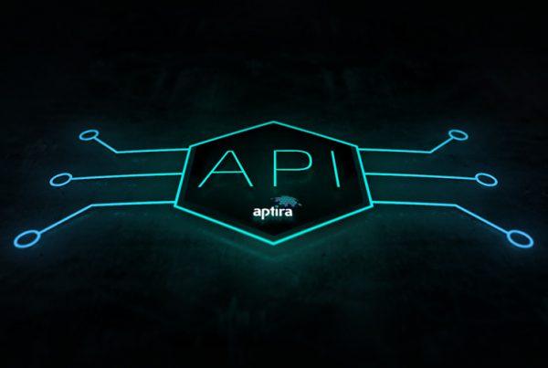 Aptira Generic API Translation