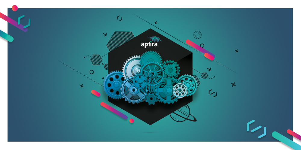 Aptira Hybrid Cloud