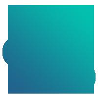 Aptira Open Networking Icon