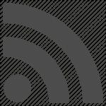 Aptira RSS Feed