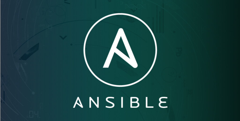 Aptira Ansible Automation Deployment