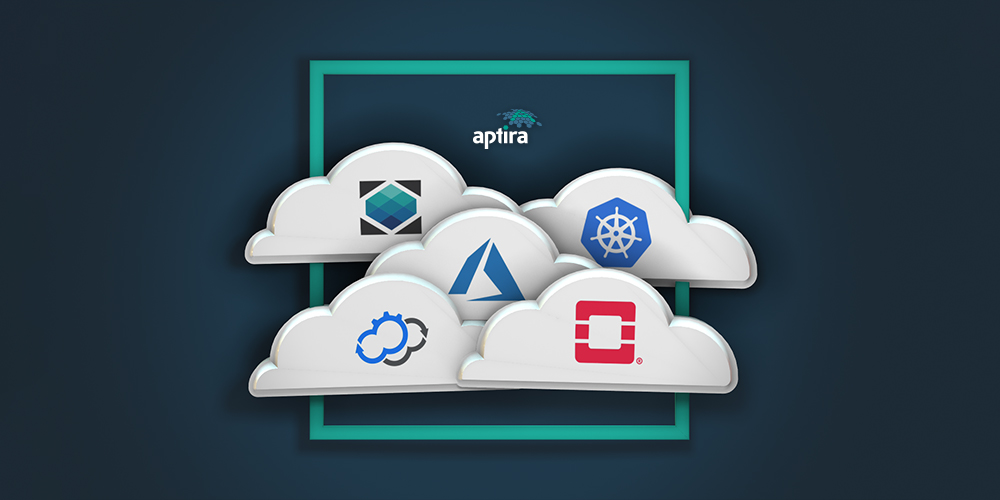 Multi-Cloud Orchestration with Kubernetes, ONAP, Cloudify, Azure & OpenStack