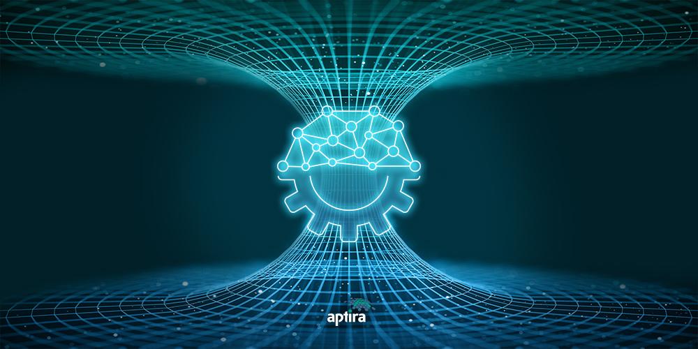 Aptira Automated Network Traffic Engineering and Tunneling