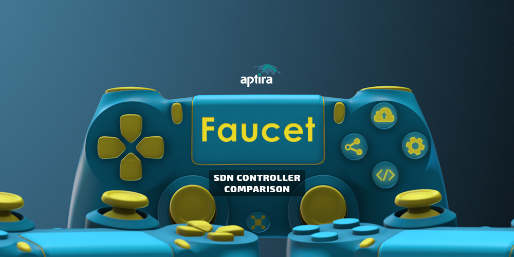 Comparison of Software Defined Networking (SDN) Controllers. Faucet