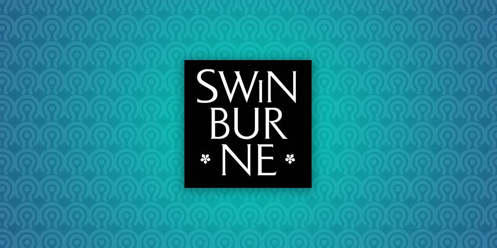 Swinburne Ceph Deployment - Aptira