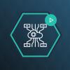 Aptira System Integration