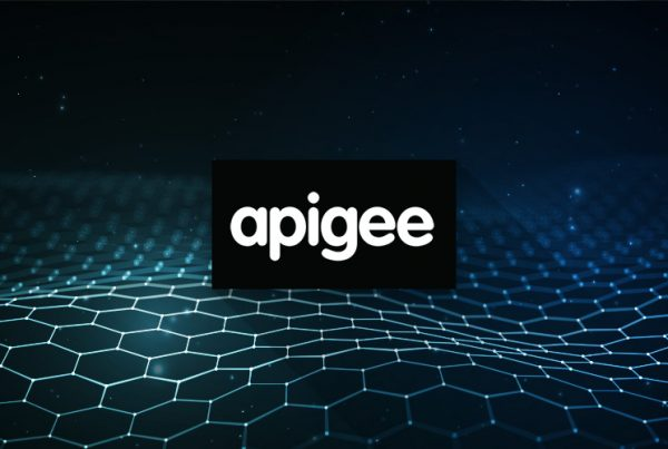 Aptira Apigee Central Logging