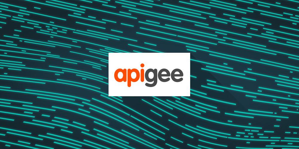 Aptira Apigee TMF APIs