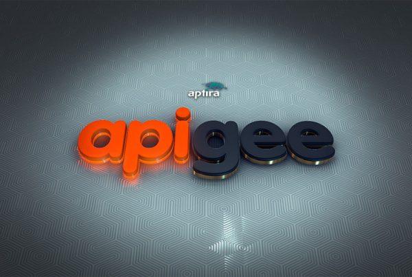 Aptira Apigee